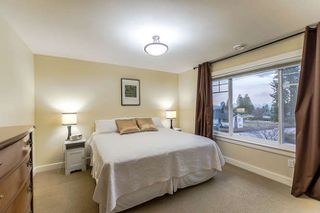 """Photo 18: 681 FLORENCE Street in Coquitlam: Coquitlam West House for sale in """"CENTRAL COQUITLAM"""" : MLS®# R2241215"""