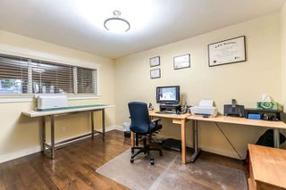 """Photo 8: 681 FLORENCE Street in Coquitlam: Coquitlam West House for sale in """"CENTRAL COQUITLAM"""" : MLS®# R2241215"""