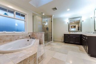 """Photo 13: 681 FLORENCE Street in Coquitlam: Coquitlam West House for sale in """"CENTRAL COQUITLAM"""" : MLS®# R2241215"""