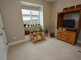 Photo 21: 420 Rosewood Close in PARKSVILLE: PQ Parksville House for sale (Parksville/Qualicum)  : MLS®# 779701