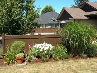 Photo 23: 420 Rosewood Close in PARKSVILLE: PQ Parksville House for sale (Parksville/Qualicum)  : MLS®# 779701