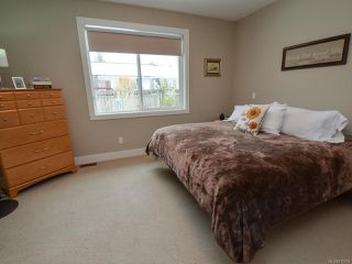 Photo 13: 420 Rosewood Close in PARKSVILLE: PQ Parksville House for sale (Parksville/Qualicum)  : MLS®# 779701