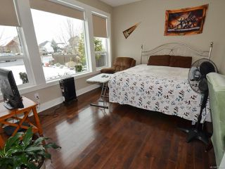 Photo 17: 420 Rosewood Close in PARKSVILLE: PQ Parksville House for sale (Parksville/Qualicum)  : MLS®# 779701
