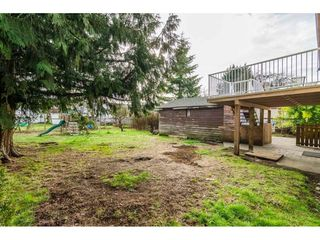 "Photo 19: 9718 153A Street in Surrey: Guildford House for sale in ""Guildford"" (North Surrey)  : MLS®# R2244918"