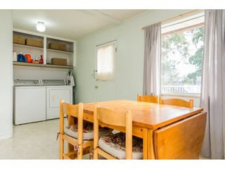 "Photo 7: 9718 153A Street in Surrey: Guildford House for sale in ""Guildford"" (North Surrey)  : MLS®# R2244918"