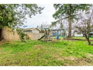 "Photo 20: 9718 153A Street in Surrey: Guildford House for sale in ""Guildford"" (North Surrey)  : MLS®# R2244918"