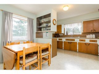 "Photo 8: 9718 153A Street in Surrey: Guildford House for sale in ""Guildford"" (North Surrey)  : MLS®# R2244918"