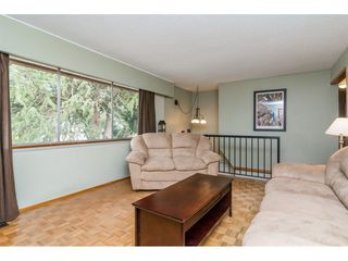 "Photo 6: 9718 153A Street in Surrey: Guildford House for sale in ""Guildford"" (North Surrey)  : MLS®# R2244918"