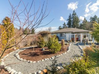 Photo 24: 2905 Caswell St in CHEMAINUS: Du Chemainus Half Duplex for sale (Duncan)  : MLS®# 780686