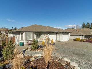 Photo 1: 2905 Caswell St in CHEMAINUS: Du Chemainus Half Duplex for sale (Duncan)  : MLS®# 780686