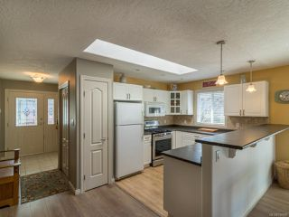 Photo 4: 2905 Caswell St in CHEMAINUS: Du Chemainus Half Duplex for sale (Duncan)  : MLS®# 780686