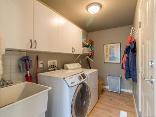 Photo 7: 2905 Caswell St in CHEMAINUS: Du Chemainus Half Duplex for sale (Duncan)  : MLS®# 780686