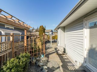 Photo 25: 2905 Caswell St in CHEMAINUS: Du Chemainus Half Duplex for sale (Duncan)  : MLS®# 780686