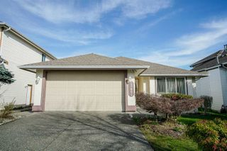 Photo 2: 15481 109A Avenue in Surrey: Fraser Heights House for sale (North Surrey)  : MLS®# R2246929