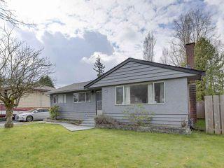 Main Photo: 9643 123 Street in Surrey: Cedar Hills House for sale (North Surrey)  : MLS®# R2249331