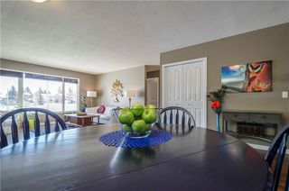 Photo 14: 75 SUMMERWOOD Road SE: Airdrie House for sale : MLS®# C4174518