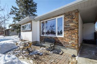 Photo 2: 75 SUMMERWOOD Road SE: Airdrie House for sale : MLS®# C4174518