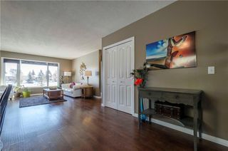 Photo 15: 75 SUMMERWOOD Road SE: Airdrie House for sale : MLS®# C4174518