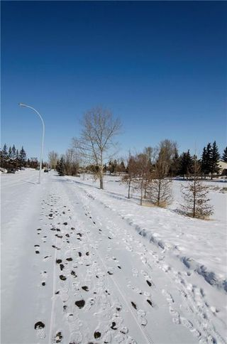 Photo 32: 75 SUMMERWOOD Road SE: Airdrie House for sale : MLS®# C4174518