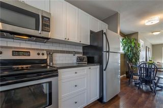Photo 13: 75 SUMMERWOOD Road SE: Airdrie House for sale : MLS®# C4174518