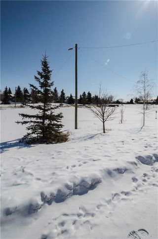 Photo 31: 75 SUMMERWOOD Road SE: Airdrie House for sale : MLS®# C4174518