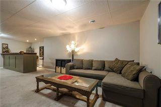 Photo 23: 75 SUMMERWOOD Road SE: Airdrie House for sale : MLS®# C4174518
