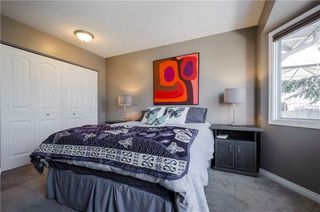 Photo 17: 75 SUMMERWOOD Road SE: Airdrie House for sale : MLS®# C4174518