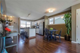 Photo 7: 75 SUMMERWOOD Road SE: Airdrie House for sale : MLS®# C4174518