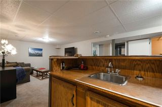 Photo 25: 75 SUMMERWOOD Road SE: Airdrie House for sale : MLS®# C4174518