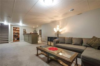 Photo 22: 75 SUMMERWOOD Road SE: Airdrie House for sale : MLS®# C4174518