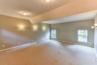 "Photo 9: 21152 YEOMANS Crescent in Langley: Walnut Grove House for sale in ""Walnut Grove"" : MLS®# R2255123"