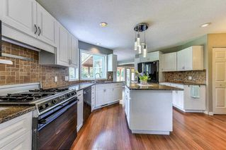 "Photo 6: 21152 YEOMANS Crescent in Langley: Walnut Grove House for sale in ""Walnut Grove"" : MLS®# R2255123"