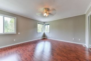 "Photo 11: 21152 YEOMANS Crescent in Langley: Walnut Grove House for sale in ""Walnut Grove"" : MLS®# R2255123"