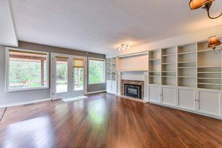 """Photo 8: 21152 YEOMANS Crescent in Langley: Walnut Grove House for sale in """"Walnut Grove"""" : MLS®# R2255123"""