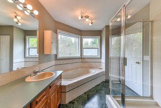 "Photo 12: 21152 YEOMANS Crescent in Langley: Walnut Grove House for sale in ""Walnut Grove"" : MLS®# R2255123"
