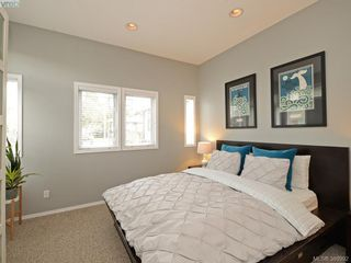 Photo 9: 2879 Inez Dr in VICTORIA: SW Gorge House for sale (Saanich West)  : MLS®# 783826