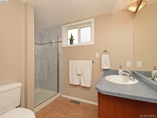 Photo 14: 2879 Inez Dr in VICTORIA: SW Gorge House for sale (Saanich West)  : MLS®# 783826
