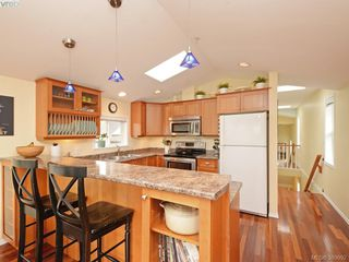 Photo 6: 2879 Inez Dr in VICTORIA: SW Gorge House for sale (Saanich West)  : MLS®# 783826