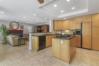 Photo 9: ENCINITAS House for sale : 4 bedrooms : 1235 Orchard Glen Circle
