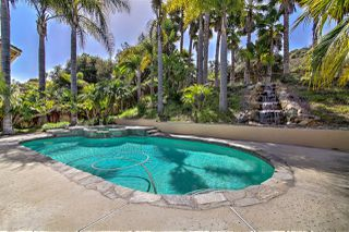 Photo 23: ENCINITAS House for sale : 4 bedrooms : 1235 Orchard Glen Circle