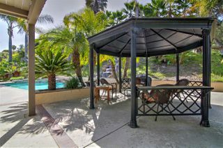 Photo 22: ENCINITAS House for sale : 4 bedrooms : 1235 Orchard Glen Circle