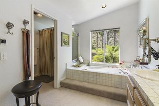 Photo 16: ENCINITAS House for sale : 4 bedrooms : 1235 Orchard Glen Circle