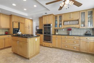 Photo 8: ENCINITAS House for sale : 4 bedrooms : 1235 Orchard Glen Circle