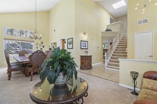 Photo 7: ENCINITAS House for sale : 4 bedrooms : 1235 Orchard Glen Circle