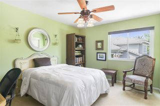 Photo 20: ENCINITAS House for sale : 4 bedrooms : 1235 Orchard Glen Circle