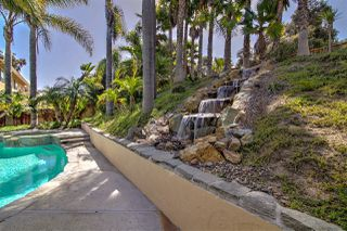 Photo 24: ENCINITAS House for sale : 4 bedrooms : 1235 Orchard Glen Circle