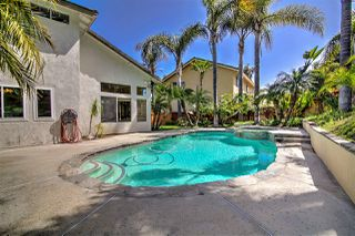 Photo 25: ENCINITAS House for sale : 4 bedrooms : 1235 Orchard Glen Circle
