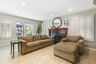 Photo 11: ENCINITAS House for sale : 4 bedrooms : 1235 Orchard Glen Circle