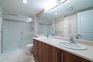 """Photo 14: 2103 2138 MADISON Avenue in Burnaby: Brentwood Park Condo for sale in """"MOSAIC Renaissance"""" (Burnaby North)  : MLS®# R2257836"""