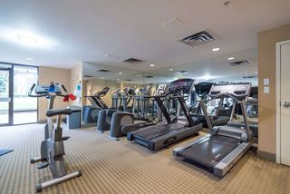 """Photo 16: 2103 2138 MADISON Avenue in Burnaby: Brentwood Park Condo for sale in """"MOSAIC Renaissance"""" (Burnaby North)  : MLS®# R2257836"""